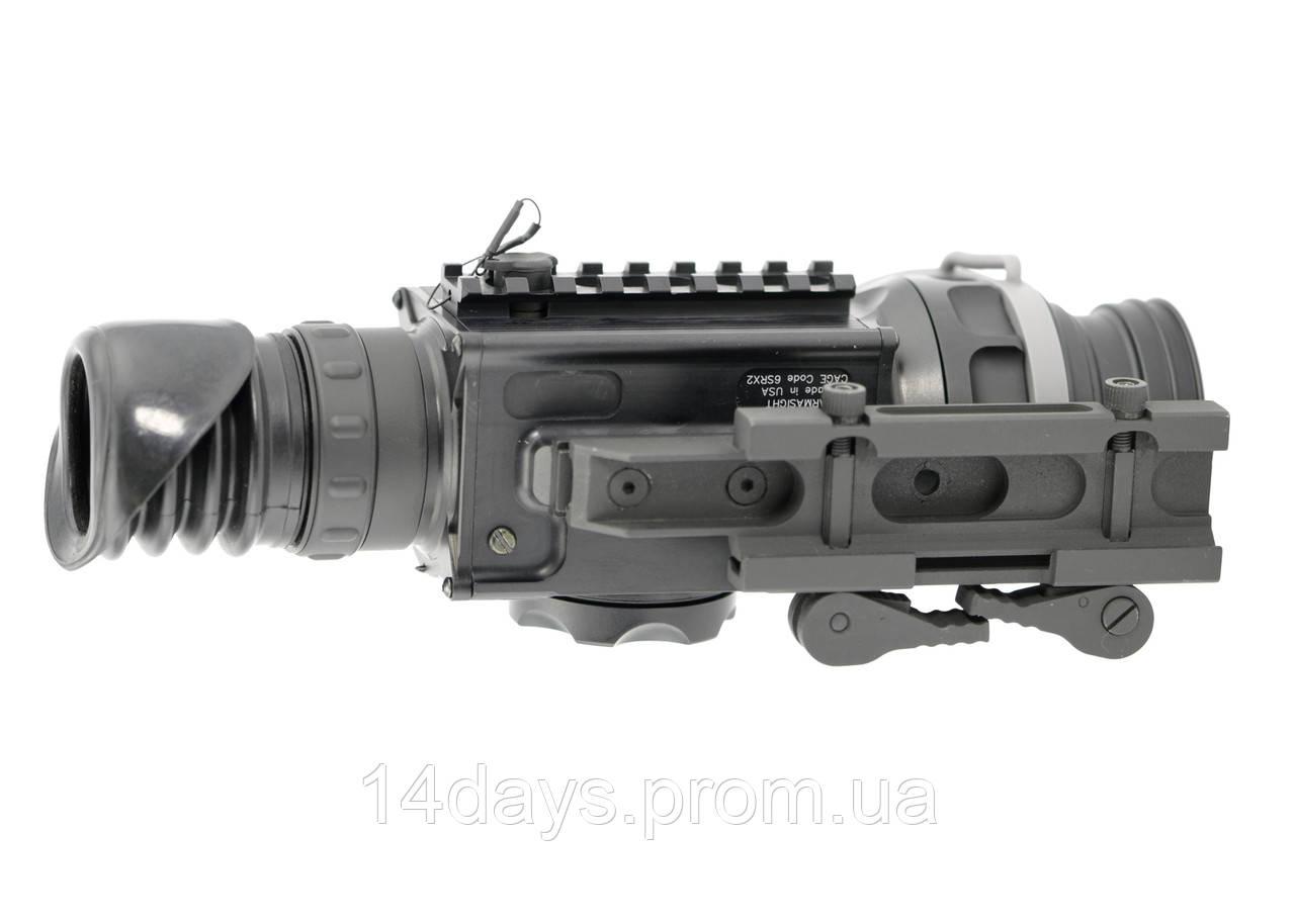 Тепловизионный прицел ARMASIGHT ZEUS-PRO 336 4-16X50 (30 HZ) США