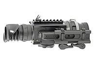 Тепловизионный прицел ARMASIGHT ZEUS-PRO 336 4-16X50 (30 HZ) США, фото 1