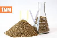 Агро-Вермикулит Super fine, фракция 1 мм, мешок 80 литров.