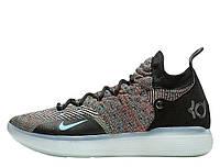 e40ab46450e8 Баскетбольные кроссовки nike zoom в Украине. Сравнить цены, купить ...