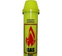 Газ (Желтый)