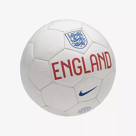 Мяч футбольный Nike ENT NK SKLS