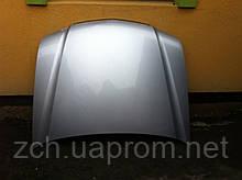 Капот Honda Accord 03 - 05р