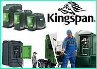 Мобильная АЗС с резервуаром FuelMaster от производителя Kingspan (Великобритания) для перекачки дизтоплива