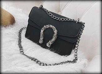 Женская сумка Gucci Dionysus