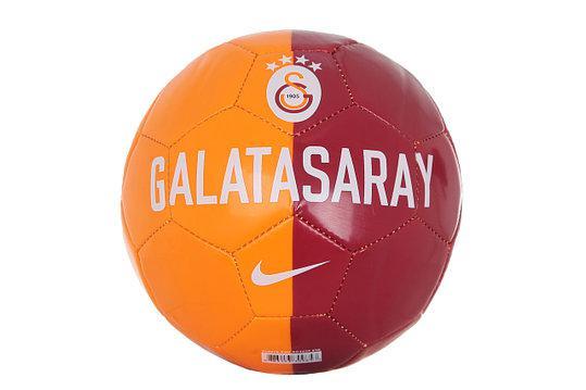 Мяч футбольный Nike GALA NK SKLS