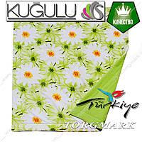 Одеяло покрывало TM KUGULU Евро 200 х 230 (Турция)
