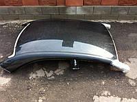 Крыша Toyota Avensis