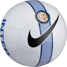 Мяч Nike Inter Official Football 2017/18 (оригинал)