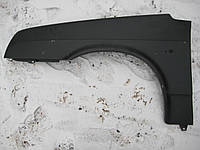 Крыло переднее левое ВАЗ 2108 2109, фото 1