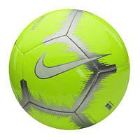 Мяч Футбольный DUXON — в Категории