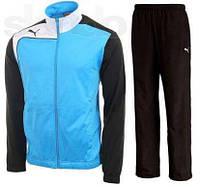 Спортивный костюм немецкой фирмы Puma, ОРИГИНАЛ, новый