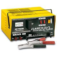 Пуско зарядное устройство Deca CLASS BOOSTER 220A