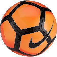 Мяч Nike NK PTCH (оригинал)