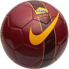 Мяч ROMA NK SPRTS (оригинал)