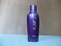 Шампунь Daeng Gi Meo Ri Vitalizing Shampoo