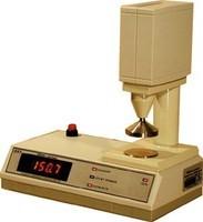 Измеритель деформации клейковины