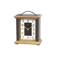 Часы настольные RHYTHM CRH196NR06