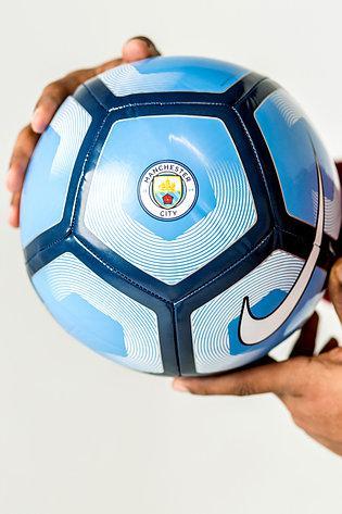 Мяч Nike Manchester City NK Sprts (оригинал)