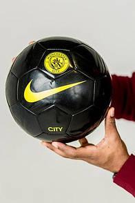 Мяч Nike Manchester City Supporters (оригинал)