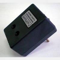 Автомат защиты БАРЬЕР-2 (холодильники)