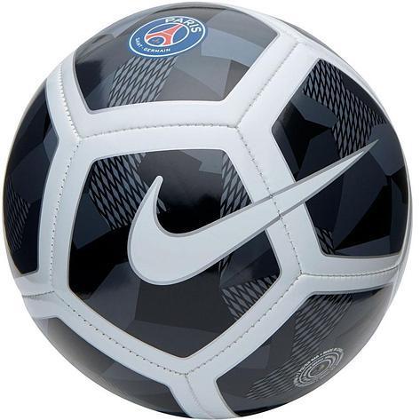Мяч ADULT UNISEX PSG NK PTCH (оригинал)