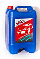 Антифриз -40 Охлаждающая жидкость