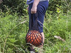 Авоська - Спортивная сумка - Сумка для покупок - Эко сумка