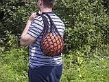 Авоська - Спортивная сумка - Сумка для покупок - Эко сумка, фото 3