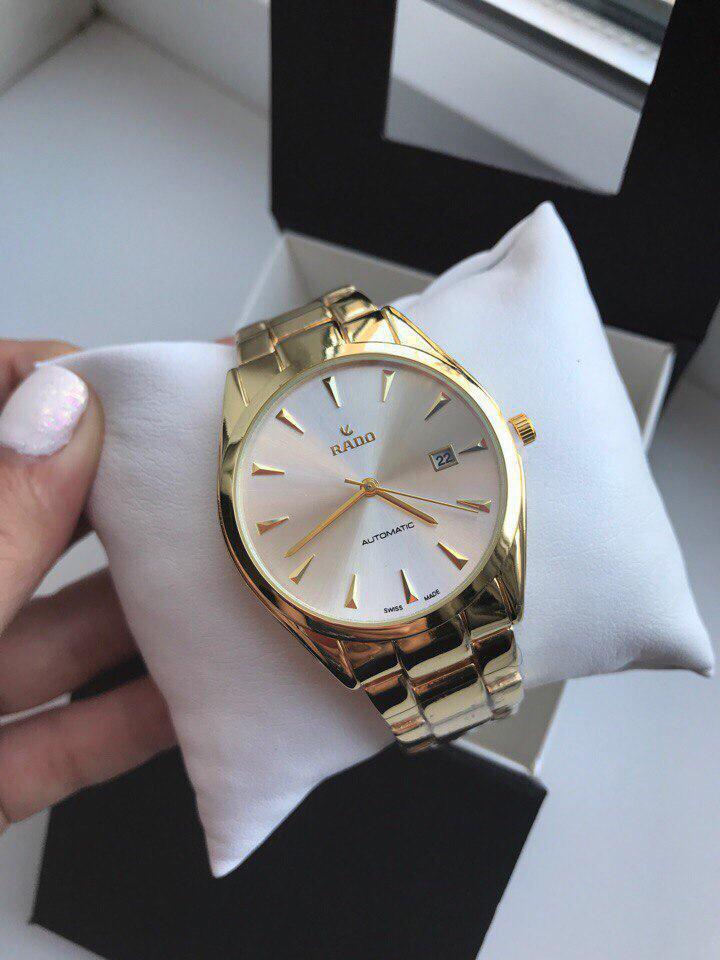20b47338 Часы Женские Купить — в Категории