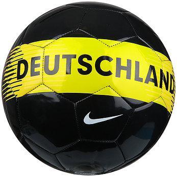Мяч футбольный Nike GER NK SPRTS (оригинал)