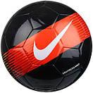 Мяч футбольный Nike GER NK SPRTS (оригинал), фото 2
