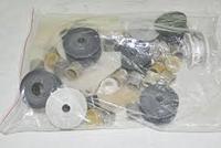 Р 3822 СЗ-3,6 пласмассових виробів