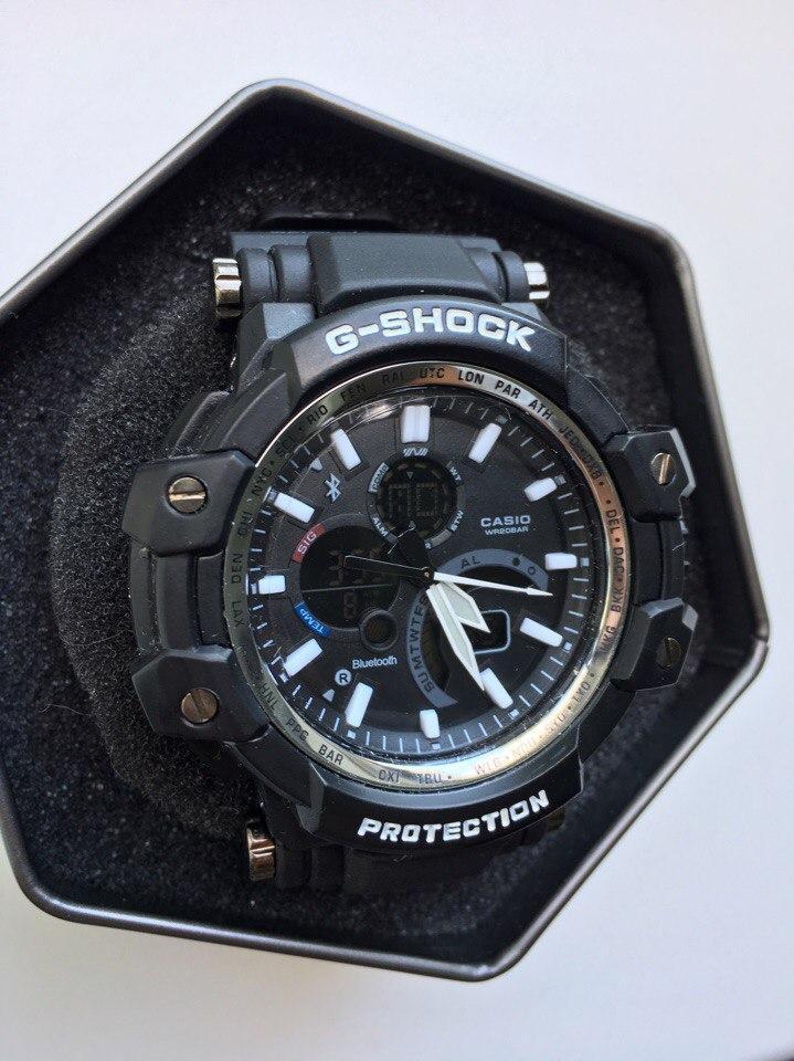 Часы наручные мужские под заказ emporio armani купить часы