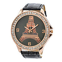 Часы женские, часы Эйфелева башня