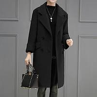 Модные женские пальто в Украине. Сравнить цены ea01b57f30a1e