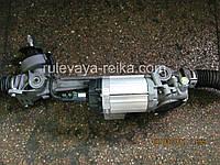 Ремонт рулевая рейка Audi A3