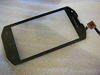 Сенсорный экран, сенсор, тачскрин для Hummer H5