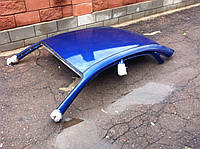 Крыша Chevrolet Lacetti 03 - 13г