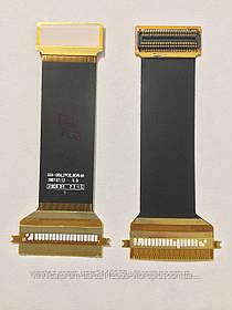 Шлейф (Flat Cable) Samsung D880