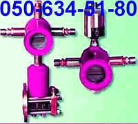 Измерительные преобразователи сапфир 22 дд расходомер сапфир преобразователь давления сапфир приборы