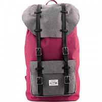 Рюкзак молодежный 860-2 Urban (23л), Kite (K18-860L-2)