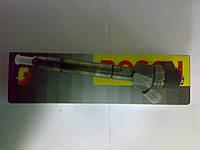 Форсунка для Mercedes Sprinter 2.2, 2.7 0445110070