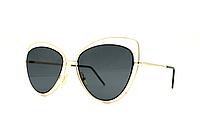 Солнцезащитные очки Aedoll Черный (6381 black)