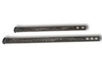 Штанга  С 41.501-07   СЗ-3,6