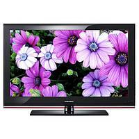 ЖК (LCD) телевизор Samsung LE-40B530P7W