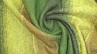 Ткань пальтовая Лана мохер