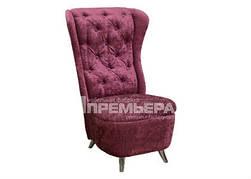 Кресло Версаль