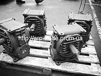 Редуктор червячный одноступенчатый Ч125-40