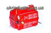 Опрессовщик электрический, насос для опрессовки систем отопления